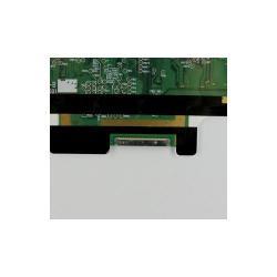 Display Whitenergy 05199 LCD CCFL, 14.1inch