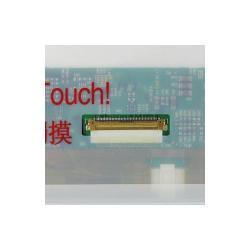 Display Whitenergy 10.1inch LED 05196