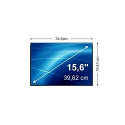 Display Whitenergy 15.6inch LED 04904