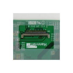 Display Whitenergy 8.9inch LED 06453