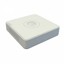 DVR Hikvision DS-7104HGHI-SH, 4 canale
