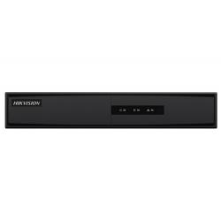 DVR Hikvision DS-7204HGHI-E1/A, 4 canale