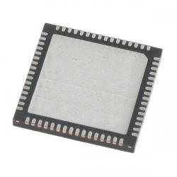 Ethernet Controller IEEE 10/100/1000 Mbps WGI210AT S LJXR 925132