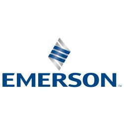 Extensie Garantie Emerson PF1YR-MU-00 1 an