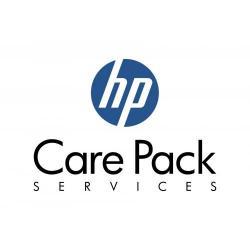 Extensie Garantie HP 3 ani OnSite Desktop Hardware Suport