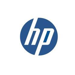 Extensie Garantie HP 4YNBD DT U7897E