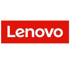 Extensie Garantie Lenovo de la 3 ani la 4 ani Carry-In
