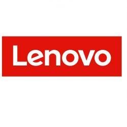 Extensie Garantie Lenovo de la 3 ani la 5 ani Carry-in