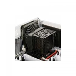 Fan Duct Thermalright seria HR-02 140mm, black