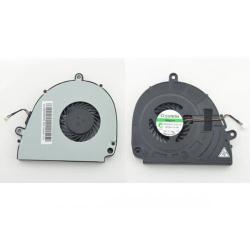 Fan Notebook Acer Aspire 5750, MF60090V1-C190-G99