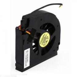 Fan Notebook Acer Travelmate 5330, GB0507PGV1-A 13.V1.B2835.F.GN