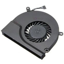 Fan Notebook Apple Macbook Pro A1286, MG62090V1-Q020-S99