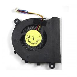 Fan Notebook Dell Latitude 5520, DFS470805WL0T