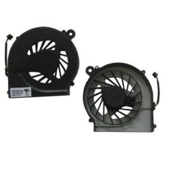 Fan Notebook Hp Compaq CQ42, DFS53II05MC0T