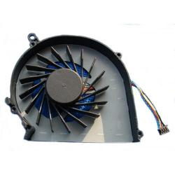 Fan Notebook HP Compaq CQ58 DFS531205MC0T