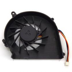 Fan Notebook HP CQ43 646184-001