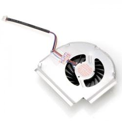 Fan Notebook IBM Thinkpad T61, 42W2461