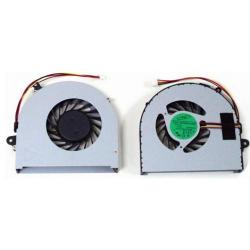 Fan Notebook Lenovo G480, 4101480