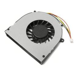 Fan Notebook Lenovo G570, MG60120V1-C030-S99
