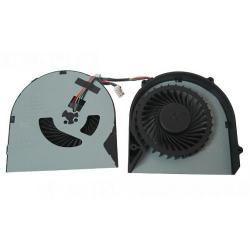 Fan Notebook Lenovo G580, 4100580