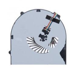 Fan Notebook Lenovo IdeaPad G580, KSB05105HB/MF60090V1-C460