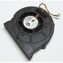 Fan Notebook MSI Megabook VR610, 6010H05F PF1