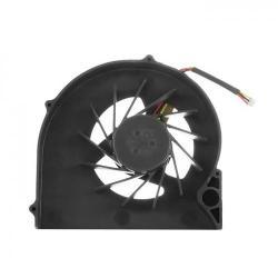Fan Notebook Qoltec pentru Acer Aspire 4332, D725, D525
