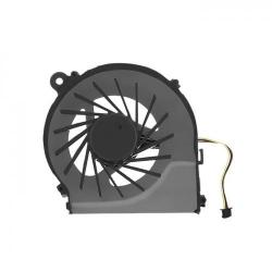 Fan Notebook Qoltec pentru laptop HP/Compaq CQ42, G42, CQ62, G62