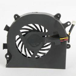 Fan Notebook Sony Vaio VPC-EA, GC057514VH-A/VPC-EA