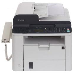Fax Canon FAXL410EE
