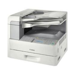 Fax Canon i-SENSYS FAX-L3000IP