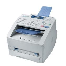 Fax Laser Brother FAX-8360P