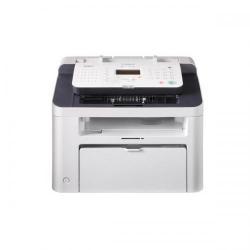 Fax Laser Canon I-Sensys L150EE