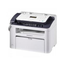 Fax Laser Canon I-Sensys L170EE