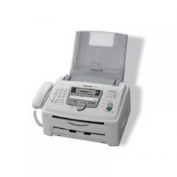 Fax Laser Panasonic KX-FL613FX