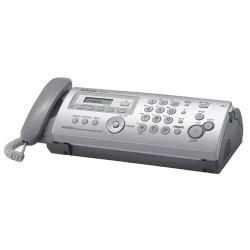 Fax Panasonic KX-FP218FX, A4