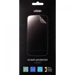Folie de protectie UTOK Crystal protector Dorel/Explorer 3