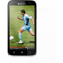 Folie protectie transparenta Lenovo A859