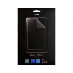 Folie protectie UTOK Crystal pentru 700Q Lite