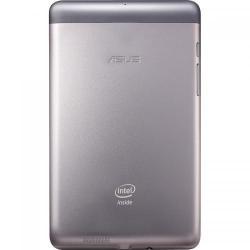 FonePad Asus ME371MG-1B022A, Intel Atom Z2420, 7