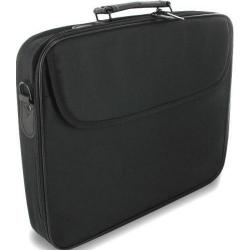 Geanta 4World Basic 03033 pentru laptop de 15.6inch