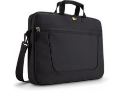 Geanta Case Logic pentru laptop de 15.6inch, black, VNAI215