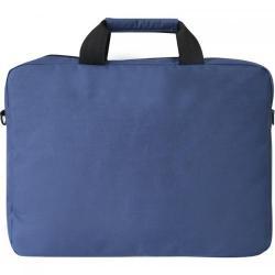 Geanta Dicallo LLM7816 pentru laptop de 15.6inch, Blue