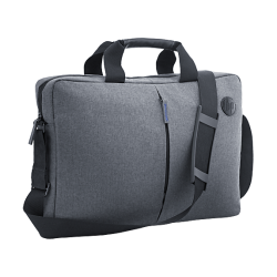 Geanta HP Value Top Load K0B38AA pentru laptop de 15.6inch