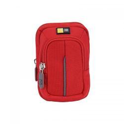 Geanta/Husa Case Logic DCB302R, Red