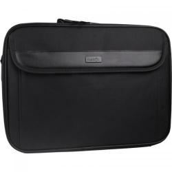 Geanta Natec Antelope pentru laptop de 17.3inch, black