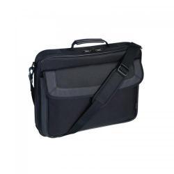 Geanta Targus TAR300 pentru laptop de 15.6inch
