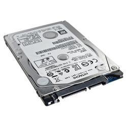 Hard Disk Hitachi Tracelstar Z7K500 500GB, SATA3, 32MB, 2.5inch