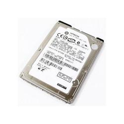 Hard disk Hitachi Travelstar 2.5