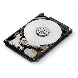 Hard Disk Hitachi Travelstar Z7K1000 1TB, SATA3, 32MB, 2.5inch